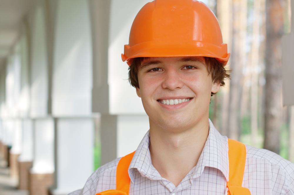 Труд несовершеннолетних работников детей