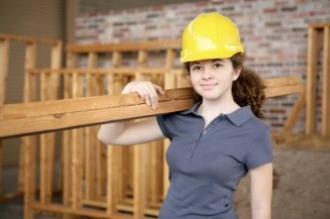 Как помочь ребенку выбрать профессию?