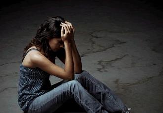 Опасности и риски подросткового возраста. Чаcть 2. Депрессия и суицид