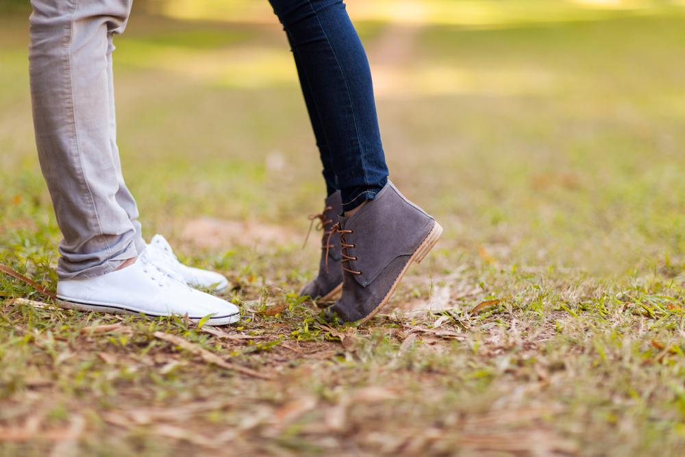 Первая любовь: три главные ошибки родителей