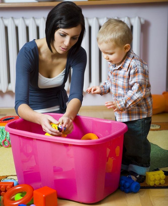Ребенок не слышит что ему говорят с первого раза в 2 года thumbnail