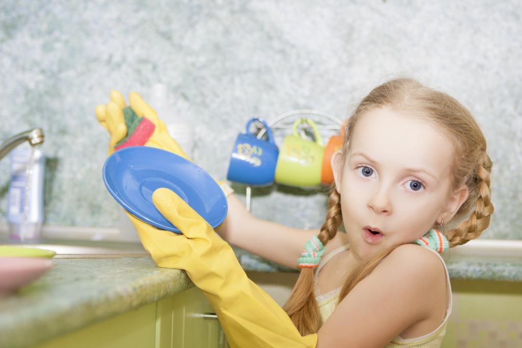 Как справиться с эгоизмом ребенка