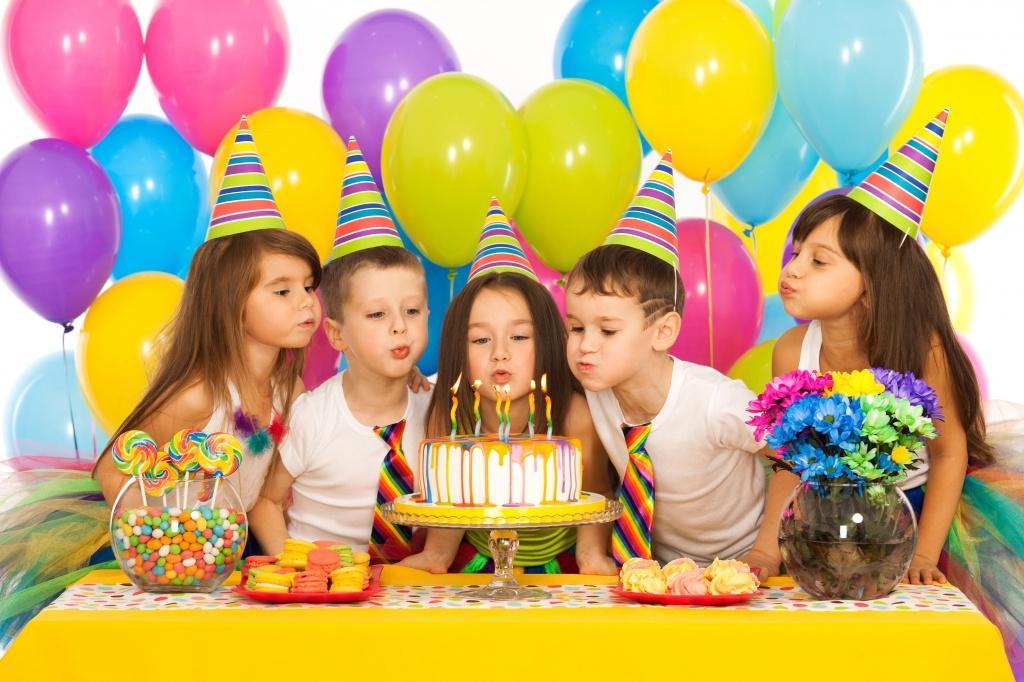 Картинки по запросу детский праздник