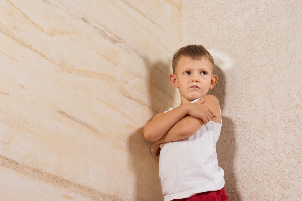 "Картинки по запросу ""картинка несправедливое наказание ребенка"""""