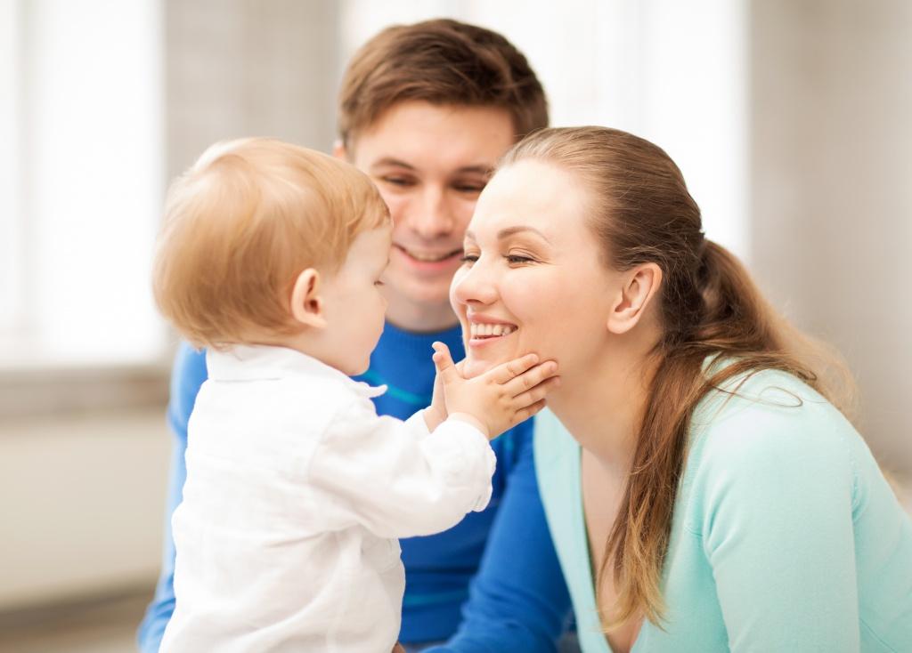 С чего начать процедуру усыновления