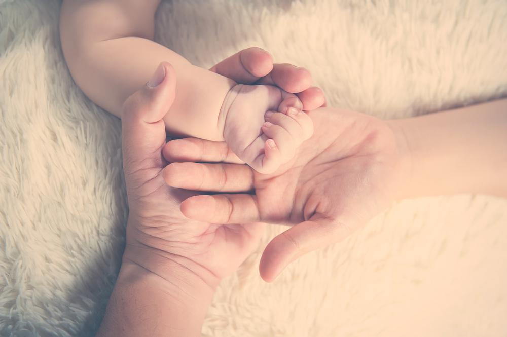 10 шагов к повышению эмоционального интеллекта ребенка