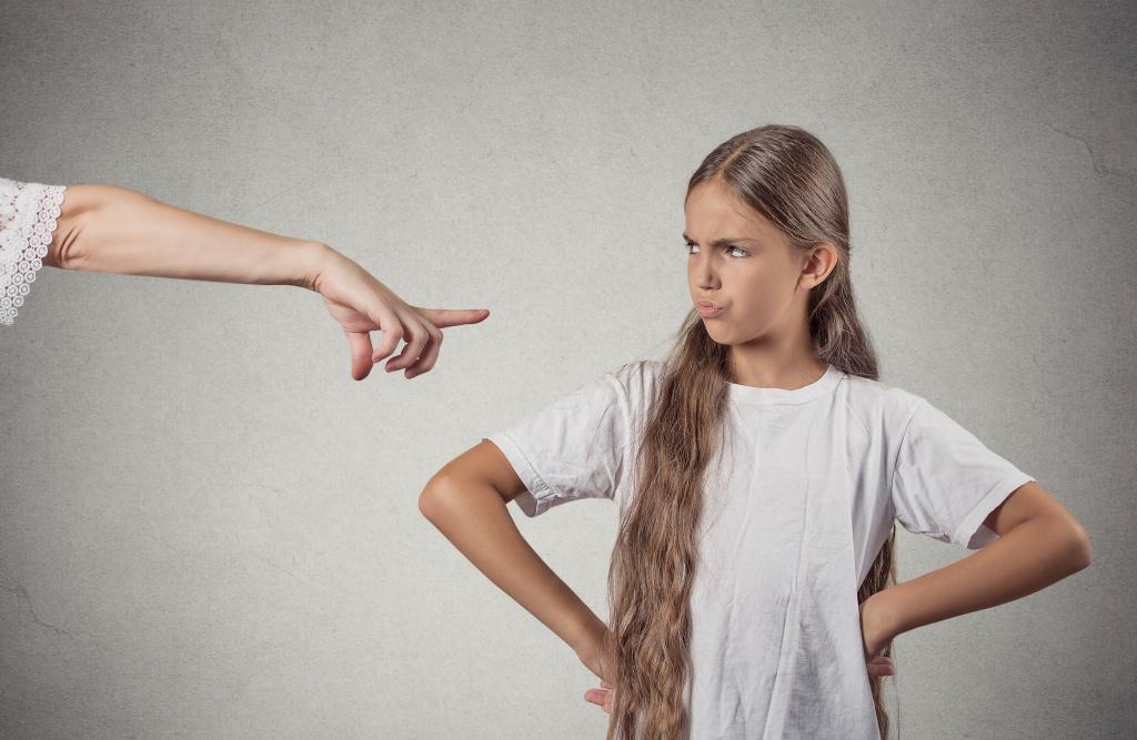 Картинки наказание девочек