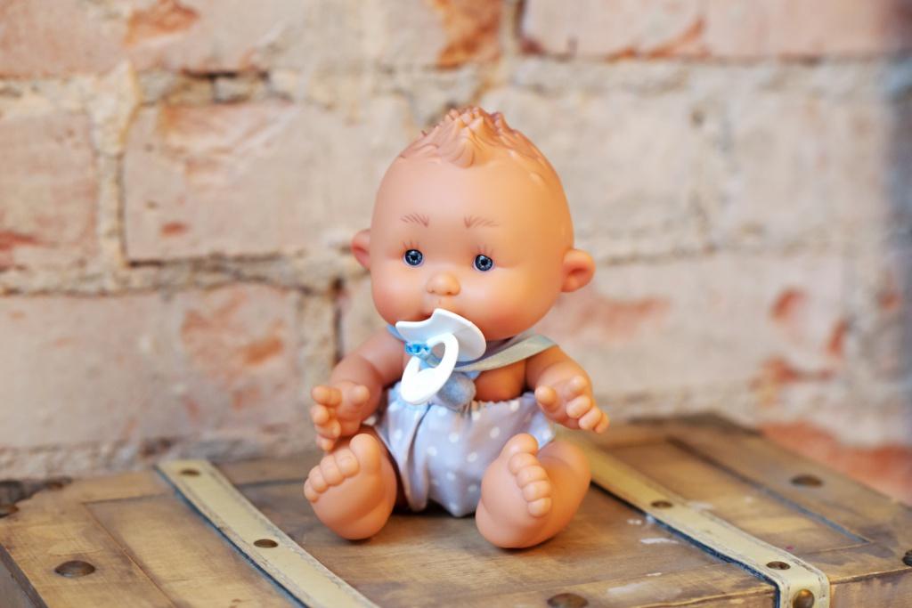 ножка ребенка в животике фото