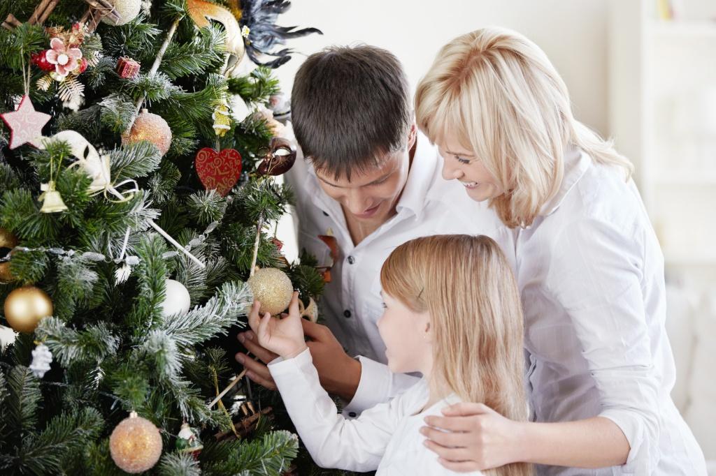 рекомендации родителям по здоровому образу жизни детей