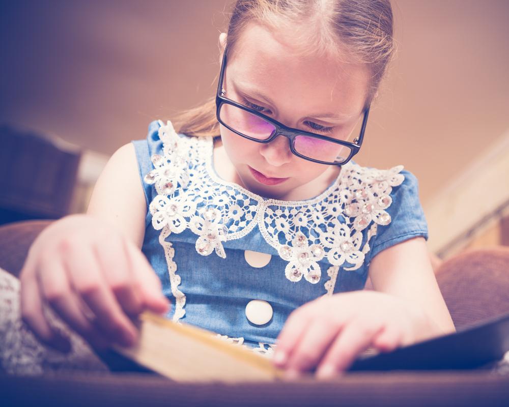 Как помочь ребенку, опережающему развитие, адаптироваться среди сверстников