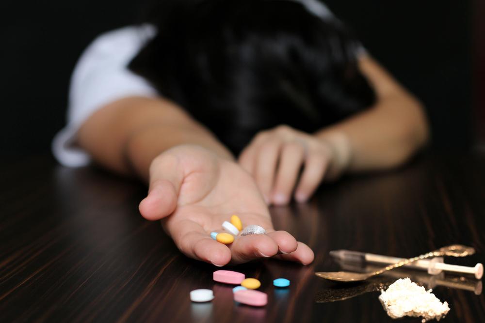 Удовольствие наркомания помогает ли янтарная кислота от похмелья
