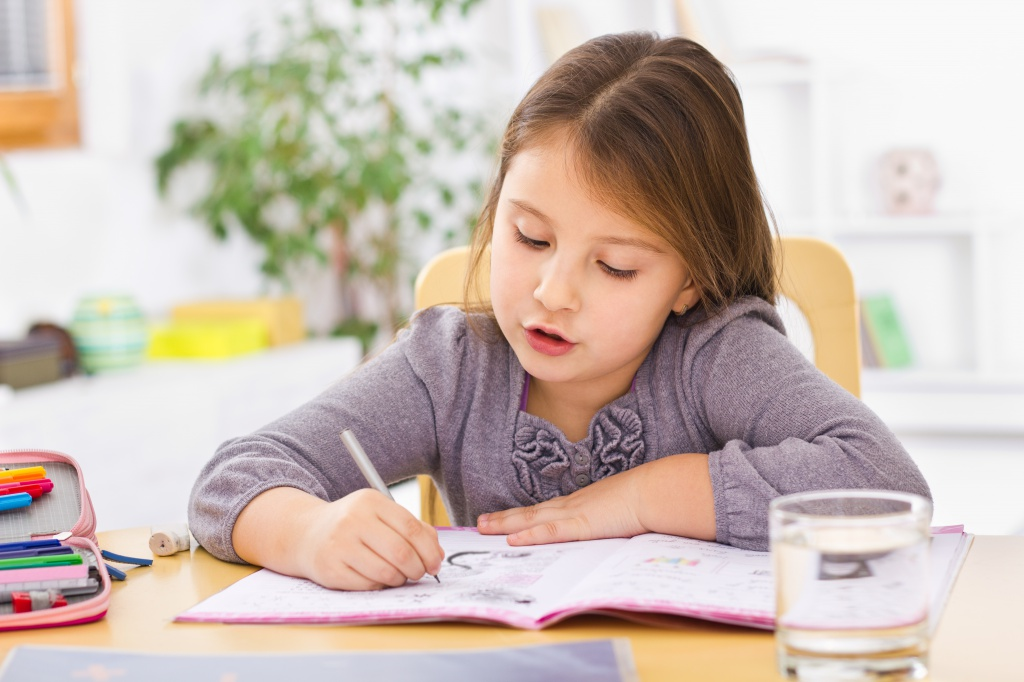 to do homework How to do homework four parts: planning your homework working on homework finding extra time getting homework help community q&a even though your parents probably complain about how hard it was in their day, students nowadays have more homework than ever before, even when just starting their first year at middle school.