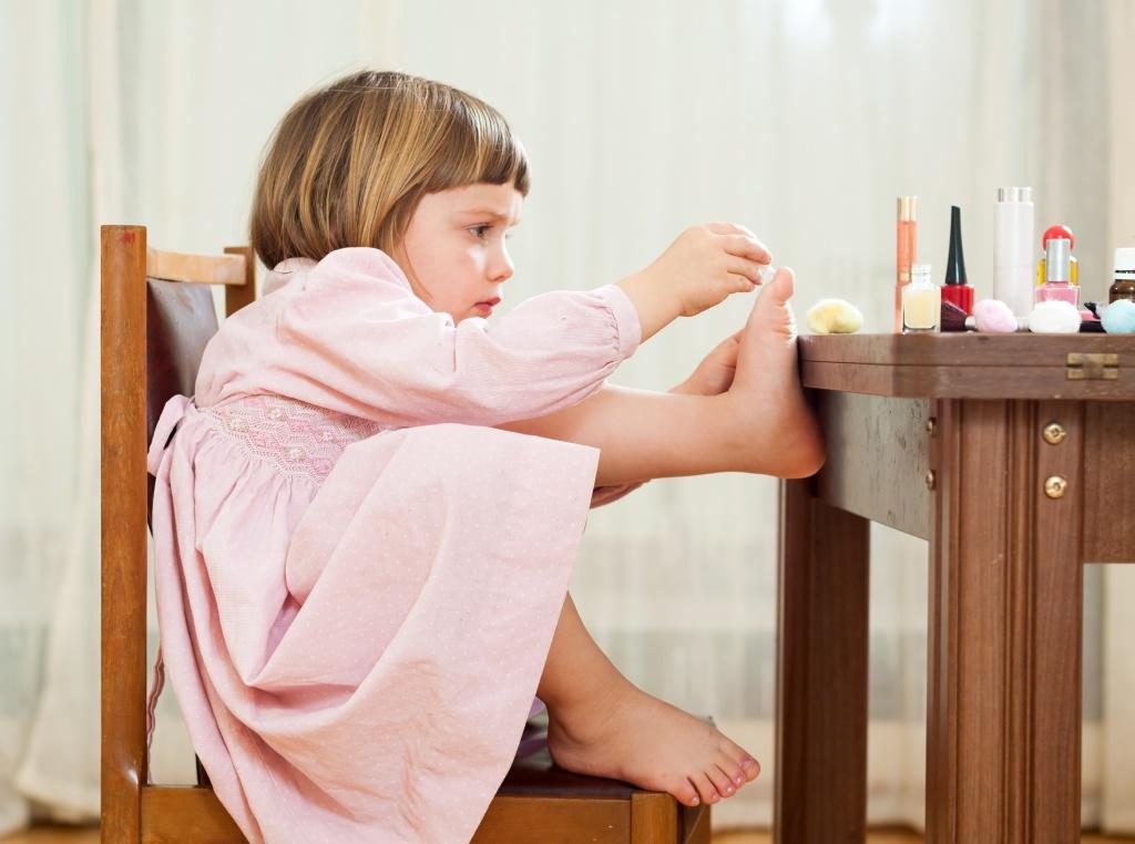 Как справиться с кризисом трех лет у ребенка