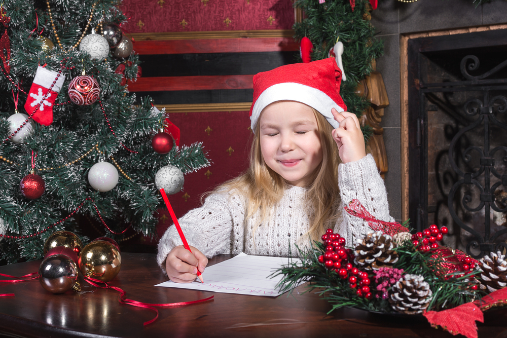 essays by children on christmas [tags: personal narrative christmas essays] 801 words (23 pages) better essays: christmas with nutmeg essay - christmas with nutmeg our memories of christmas.