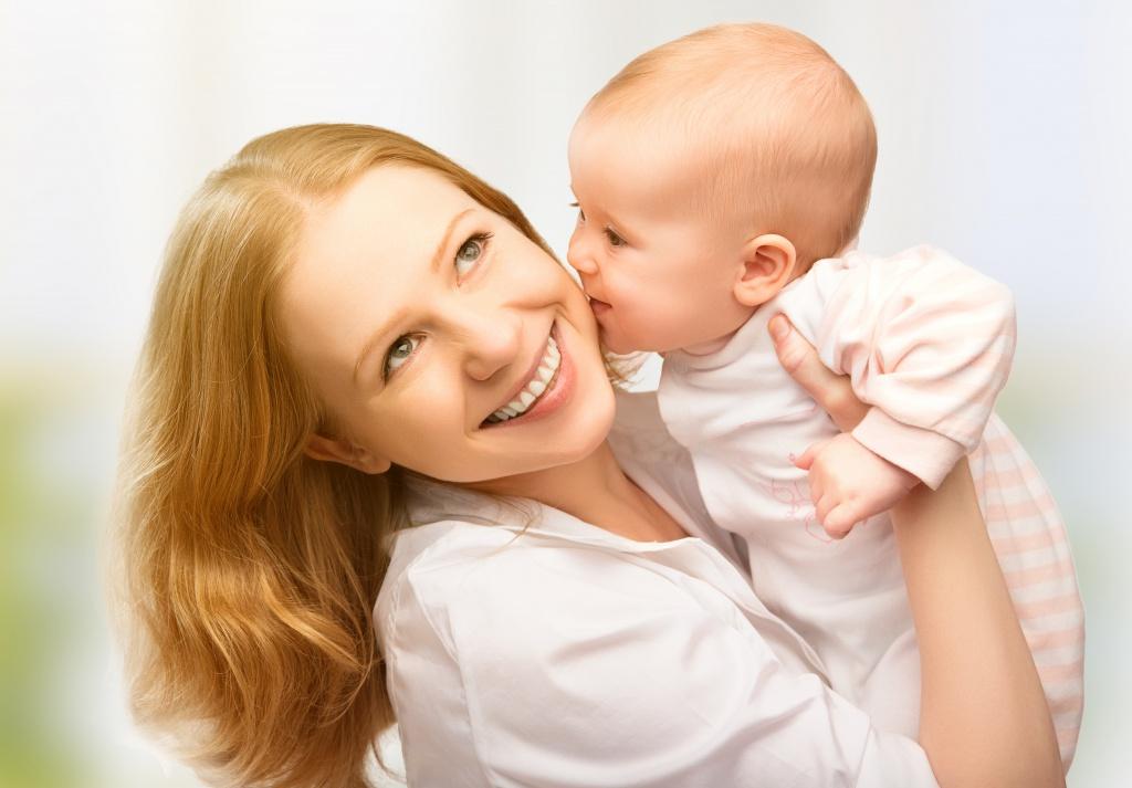 Передача жизнь после беременности часы Пользователь