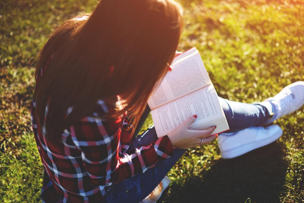 2 книги для подростков