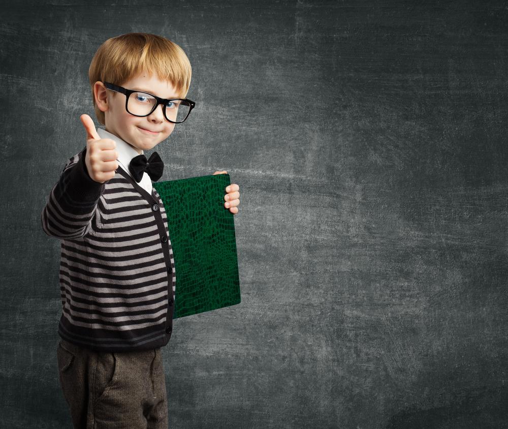 Как сформировать у школьника мотивацию к учебе? 6 практических советов
