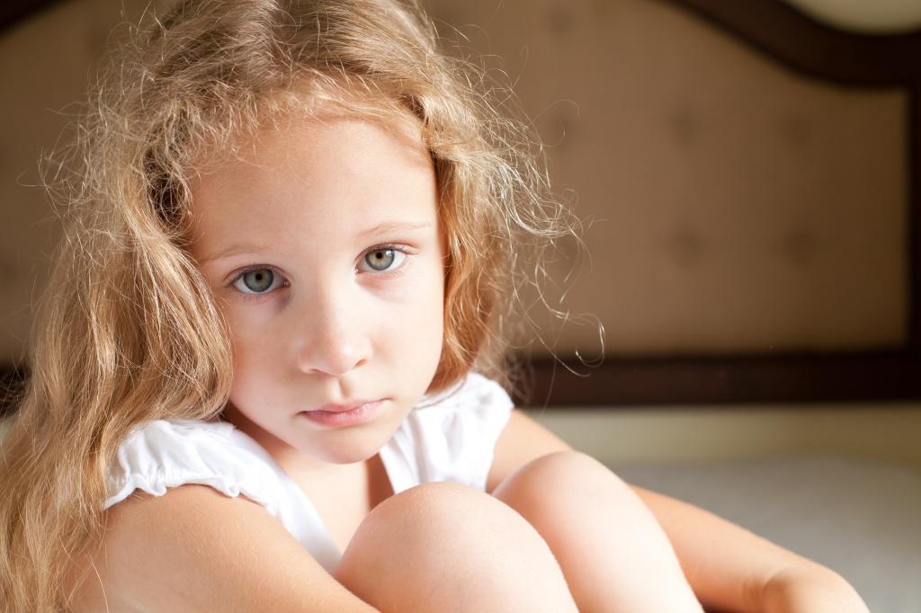 Отзывы о : Ваня в сарафане (Театр Луны) - Отдых с детьми