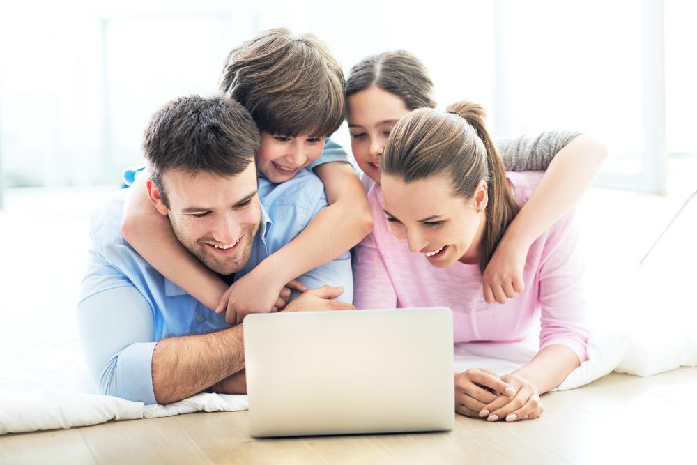 Семейные правила зачем они нужны