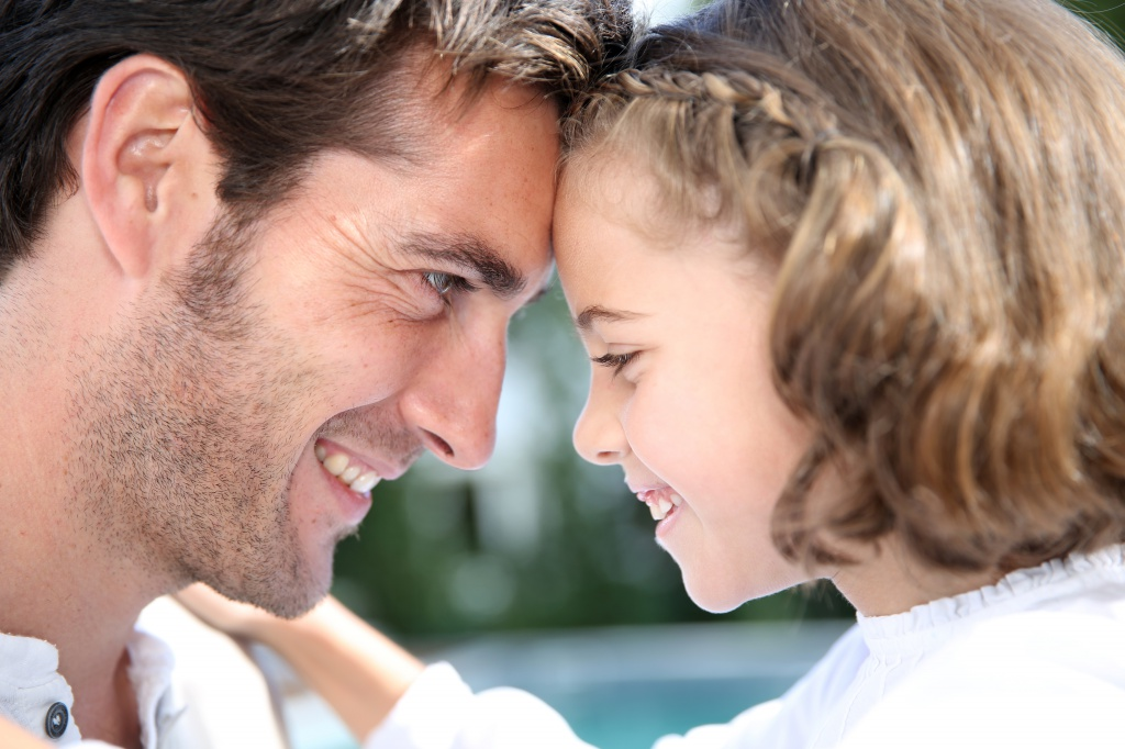 father and daughter essay Essays - largest database of quality sample essays and research papers on father and daughter relationship.