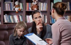 Конфликтные ситуации в школе: как не навредить детям