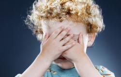 Стыд как инструмент воспитания