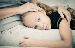 Как уберечь от беды доверчивых и искренних подростков?
